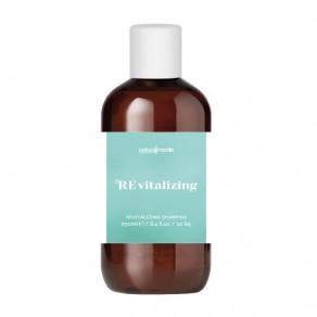REVITALIZING šampūnas...