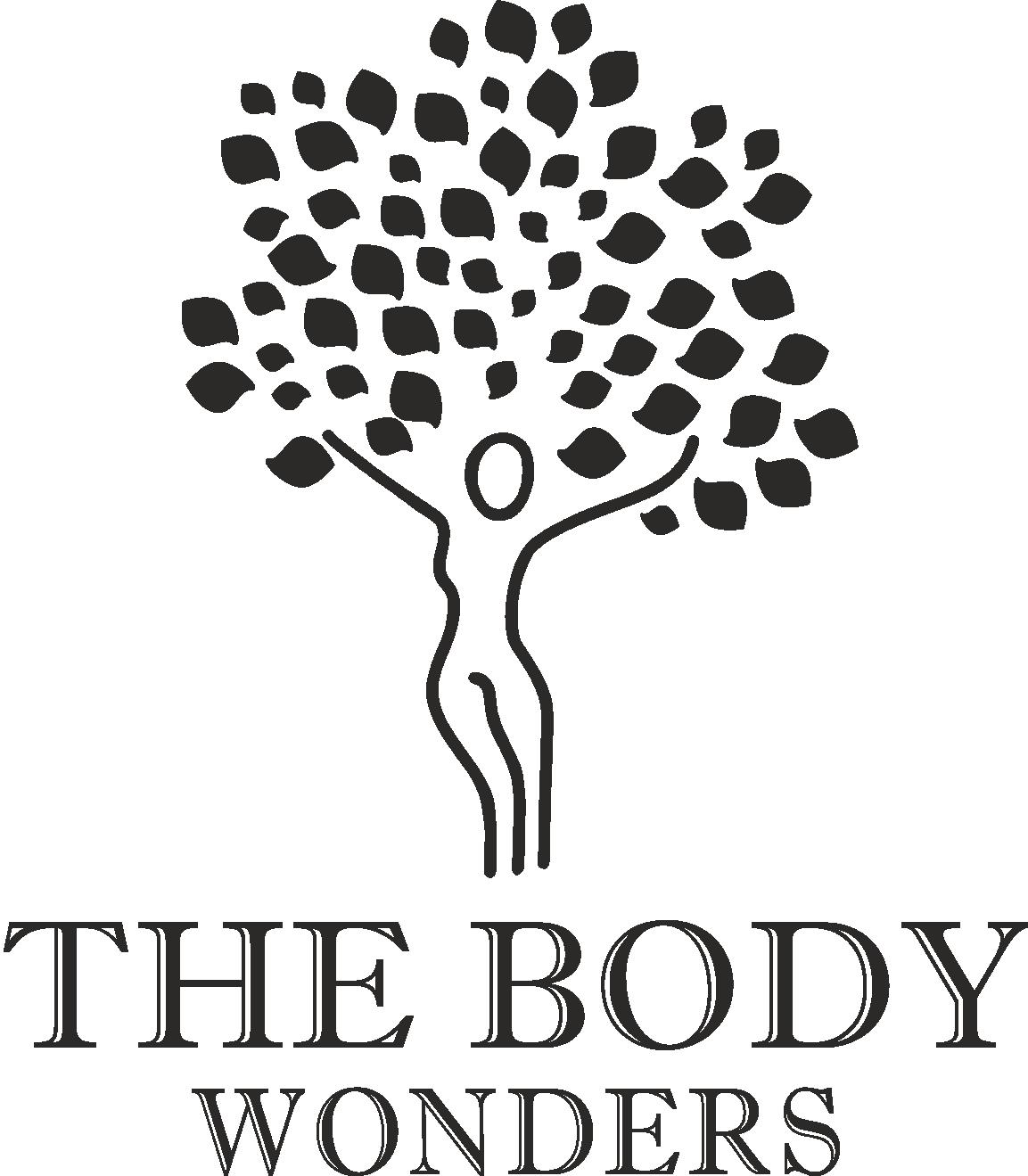 The Body Wonders